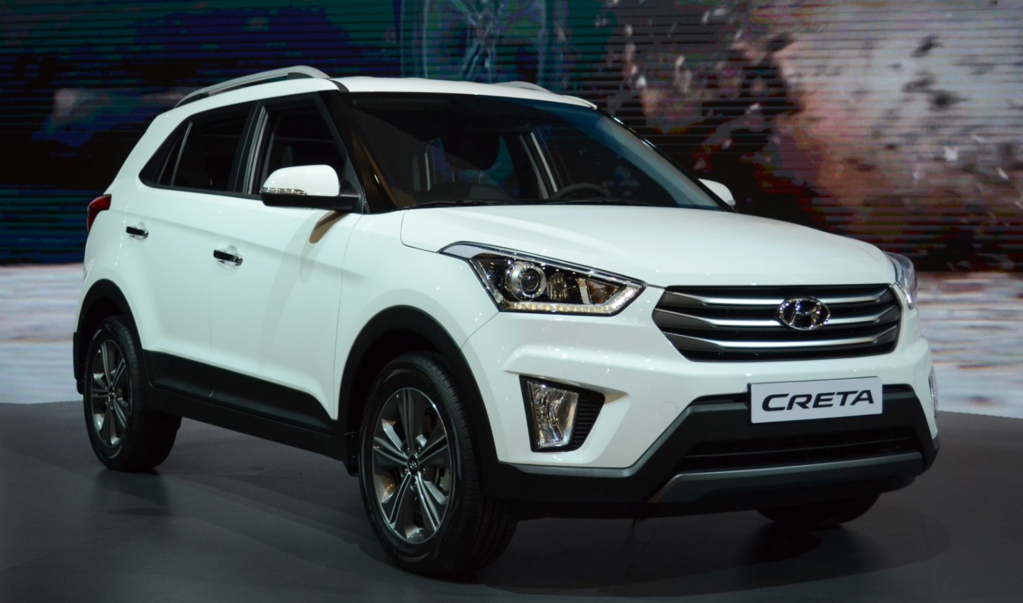 Why Hyundai Creta is Still Outselling its Rivals Heavily – All the Details Inside