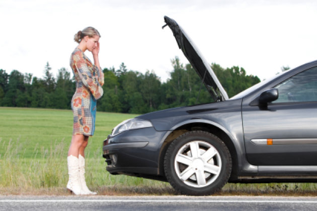 Top 10 Bad Habits That Will Ruin Your Car In The Long Run 2019