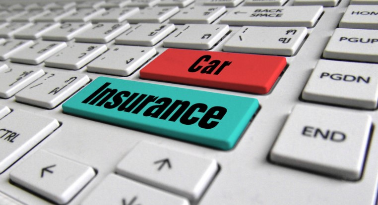 Affordable Insurance : Some Tips To Get The Most Out Of Cheap Auto Insurance Policies