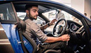 Virat-Kohli-car-collection-Audi-R8-LMX