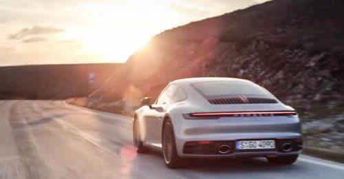 2019 porsche 911 turbo review-1