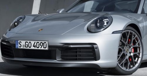 2019 porsche 911 turbo review-10