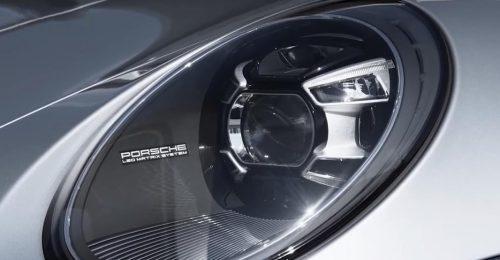 2019 porsche 911 turbo review-12