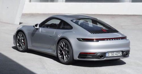 2019 porsche 911 turbo review-13