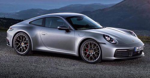 2019 porsche 911 turbo review-16