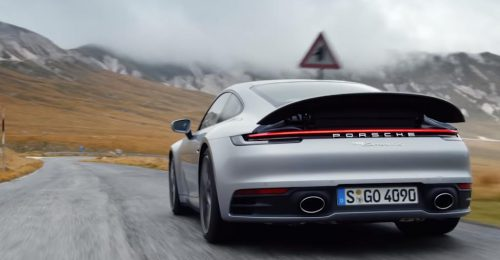 2019 porsche 911 turbo review-18