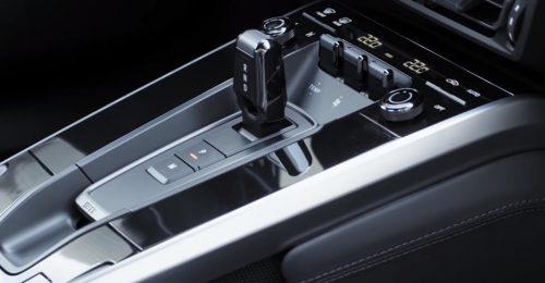 2019 porsche 911 turbo review-19