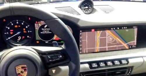 2019 porsche 911 turbo review-2