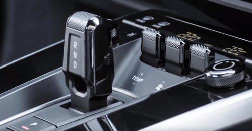 2019 porsche 911 turbo review-23