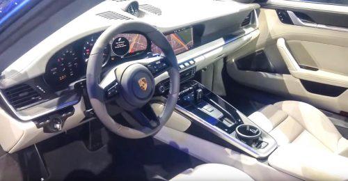 2019 porsche 911 turbo review-3