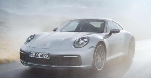 2019 porsche 911 turbo review-5