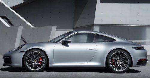 2019 porsche 911 turbo review-6