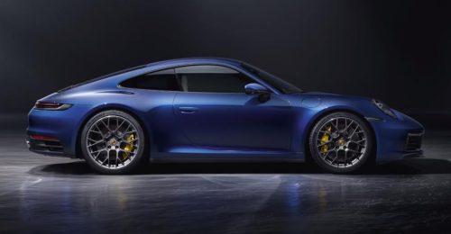 2019 porsche 911 turbo review-7