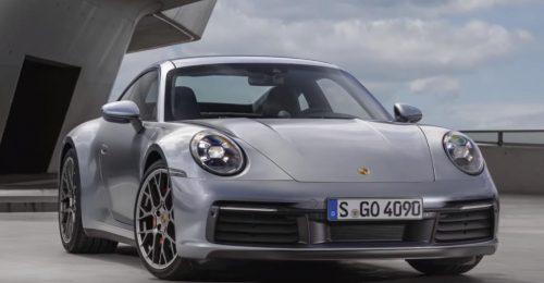 2019 porsche 911 turbo review-8