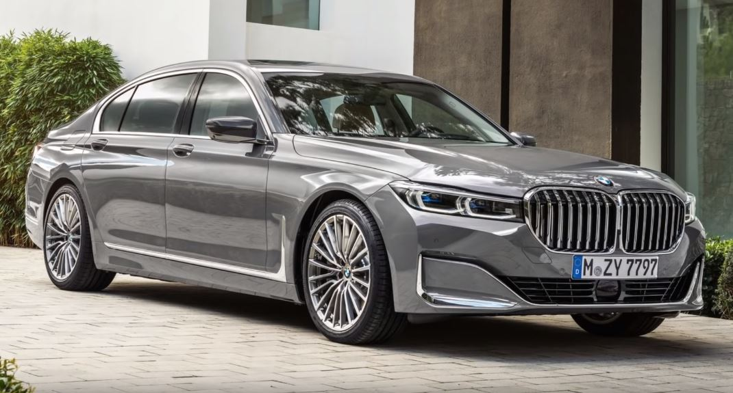New Honda Civic to the Bold New BMW 7-Series: Top 9 Sedans Launching in 2019