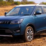 2019 Mahindra XUV 300 Review - Features, Exteriors and Interior Images & Specifications